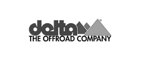 KREAVANS-Partner-Logos-Delta-4x4