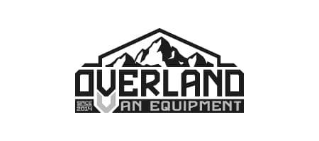 KREAVANS-Partner-Logos-Overland
