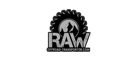 KREAVANS-Partner-Logos-Raw